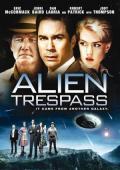 Vezi <br />Alien Trespass  (2009) online subtitrat hd gratis.