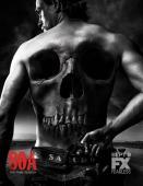 Vezi <br />Sons of Anarchy - Sezonul 1 (2008) online subtitrat hd gratis.