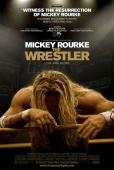 Subtitrare The Wrestler