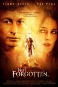 Vezi <br />Not Forgotten  (2009) online subtitrat hd gratis.