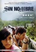 Vezi <br />Sin Nombre  (2009) online subtitrat hd gratis.