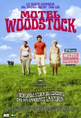 Vezi <br />Taking Woodstock  (2009) online subtitrat hd gratis.