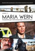 Subtitrare Maria Wern - Sezonul 1