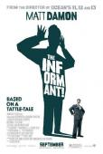 Trailer The Informant!