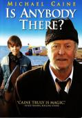 Vezi <br />						Is Anybody There?  (2008)						 online subtitrat hd gratis.