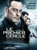 Vezi <br />Le premier cercle (Inner Circle) (2009) online subtitrat hd gratis.