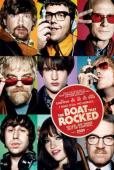 Vezi <br />						The Boat That Rocked  (2009)						 online subtitrat hd gratis.