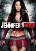 Trailer Jennifer's Body
