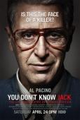 Subtitrare You Don't Know Jack