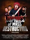 Subtitrare ZMD: Zombies of Mass Destruction