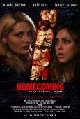 Vezi <br />						Homecoming  (2009)						 online subtitrat hd gratis.