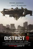 Vezi <br />						District 9  (2009)						 online subtitrat hd gratis.