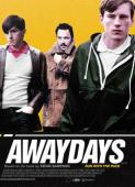 Vezi <br />Awaydays  (2009) online subtitrat hd gratis.