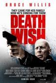 Trailer Death Wish