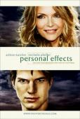 Trailer Personal Effects