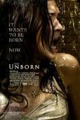 Trailer The Unborn