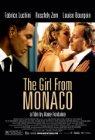 Trailer La Fille de Monaco