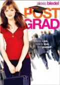 Vezi <br />Post Grad  (2009) online subtitrat hd gratis.
