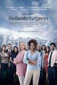 Trailer The Family That Preys