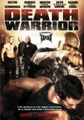 Vezi <br />						Death Warrior  (2009)						 online subtitrat hd gratis.