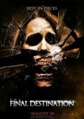 Vezi <br />						The Final Destination  (2009)						 online subtitrat hd gratis.