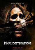 Vezi <br />The Final Destination  (2009) online subtitrat hd gratis.