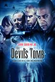 Trailer The Devil's Tomb