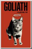 Vezi <br />Goliath  (2008) online subtitrat hd gratis.