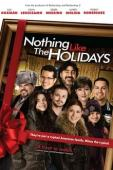 Vezi <br />						Nothing Like the Holidays  (2008)						 online subtitrat hd gratis.