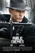 Vezi <br />Public Enemies  (2009) online subtitrat hd gratis.