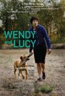 Trailer Wendy and Lucy