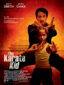 Subtitrare The Karate Kid