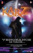 Vezi <br />Karzzzz (2008) online subtitrat hd gratis.