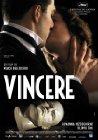 Trailer Vincere