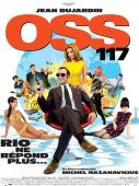 Vezi <br />OSS 117: Rio ne r&amp;#xE9;pond plus  (2009) online subtitrat hd gratis.