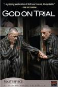 Subtitrare God on Trial