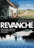 Trailer Revanche