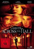 Vezi <br />						Across the Hall  (2009)						 online subtitrat hd gratis.