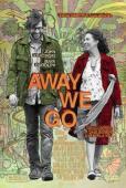 Vezi <br />Away We Go  (2009) online subtitrat hd gratis.
