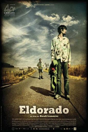 Trailer Eldorado