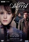 Vezi <br />Little Dorrit (2008) online subtitrat hd gratis.