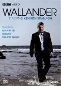 Trailer Wallander