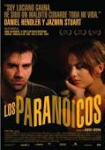 Vezi <br />Los paranoicos  (2008) online subtitrat hd gratis.