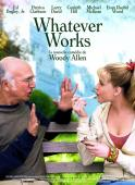 Vezi <br />						Whatever Works (Untitled Woody Allen Project) (2009)						 online subtitrat hd gratis.