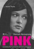 Vezi <br />Pink  (2009) online subtitrat hd gratis.