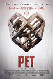 Subtitrare Pet