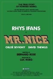 Subtitrare Mr. Nice