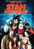 Vezi <br />Stan Helsing  (2009) online subtitrat hd gratis.