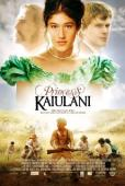 Subtitrare Princess Ka'iulani (Barbarian Princess)