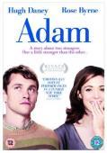 Vezi <br />Adam  (2009) online subtitrat hd gratis.